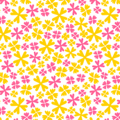 DITSY_CLOVER_YELLOW_PINK2