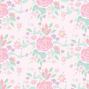 Rrsweet_rose_fabric2_shop_thumb