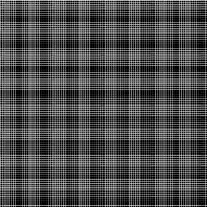 Tron Grid