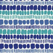 Stones_Pattern_Indigo