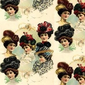 ladies_of_the_past