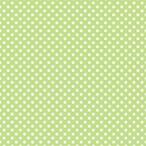 lauren_butterfly_dots_2