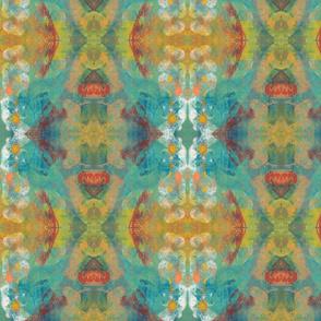 PerraStudios1_Spoonflower