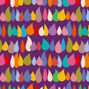 Drops & Dots 1