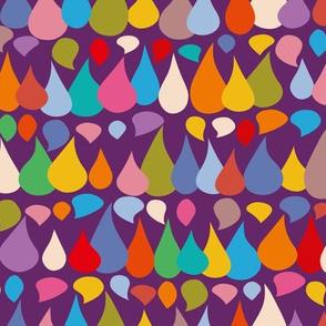 Drops & Dots 3