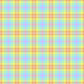 plaidpastelrainbow