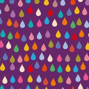 Drops & Dots 5