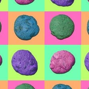 popartcookies