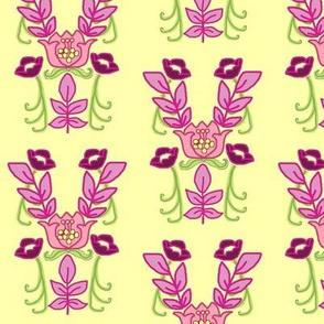 Danita's Elegant Flowers