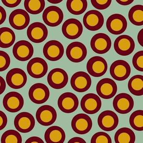 Spots1