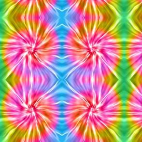 Tie Dye 2