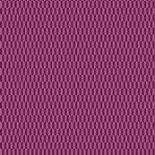 Geometric - Mauves