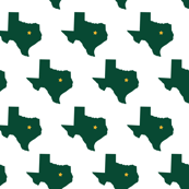 Heart of Texas - small