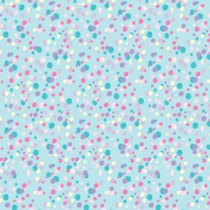 cupcake-sprinkles-fabric