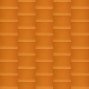 Slices of Pumpkin Pie - Small (Ref. 3728)