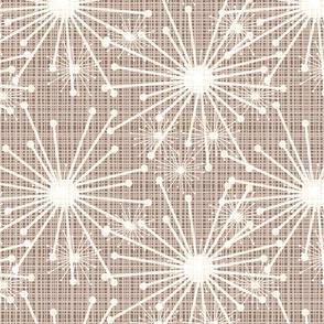 Beige_Luminous_Spikes