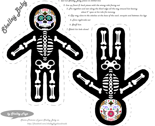 Skelley_baby_sugar_skull_update_edited-1_thumb