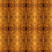 Enter Kaleidoscope