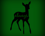 Rrrrdoe_-_always_thumb