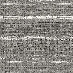 Tides - graphite