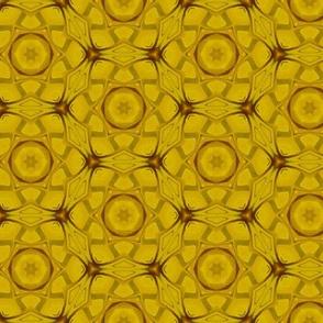 Geometric Smear