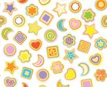 Rpop_art_cookies_thumb