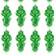 green_motif02