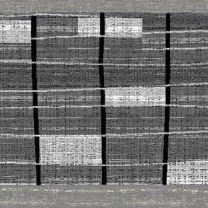 Improv  - graphite