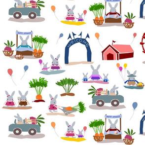 Bunny_Fair