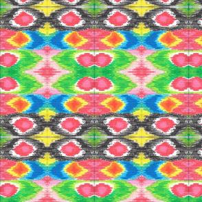 Mona_Ikat_Designs_16