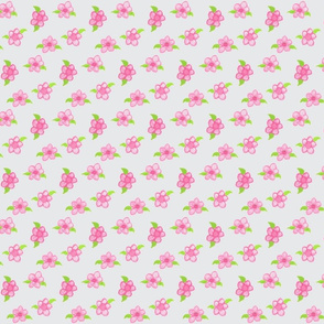 pink_flowers_4-ch-ch