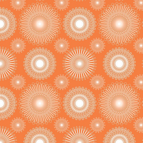 Protea Geo Mango