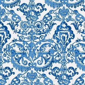 Curtain Tiles