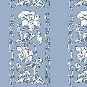 my-tjap116-vertical-floral-border-resized-VECTOR-WIDER-EDGE-fabric5lines-white-CALblgrey-218-19-78-Adobe1998-bluer