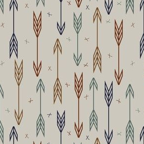 Fall_Arrows_Navy_Rust_Blue_Gold_Gray_Background