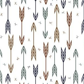 Fall_Arrows_Navy_Rust_Blue_Gold
