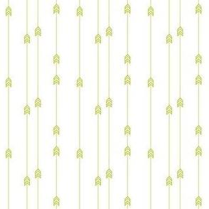 Micro Arrow