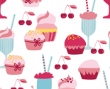 Sweets_milk_probe-01_thumb