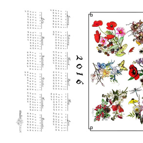 2016-calendar2