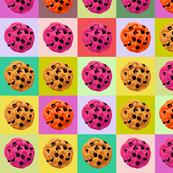 cookie_popart