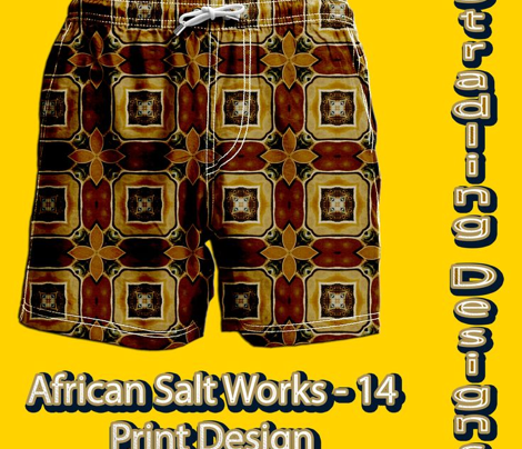African_Salt_Works_14