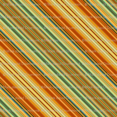 Rmonarch_palette_fine_lines_preview