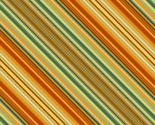 Rmonarch_palette_fine_lines_thumb