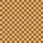Chocolate Checker