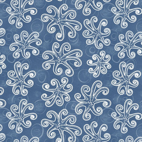 Rrocto-spoonflower-small2_shop_thumb
