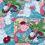 Rrseamless_pattenr_of_doodle_of_crazy_sea-life_creatures_having_fun_2_shop_thumb