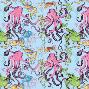 Rrrcephalopod_shop_thumb