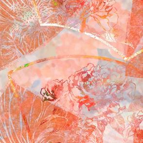 Filitsa_s_Garden_in_orange