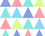 Triangle_2_thumb