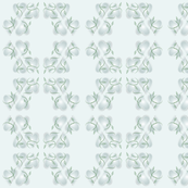 Soft_hearts_with_leaves